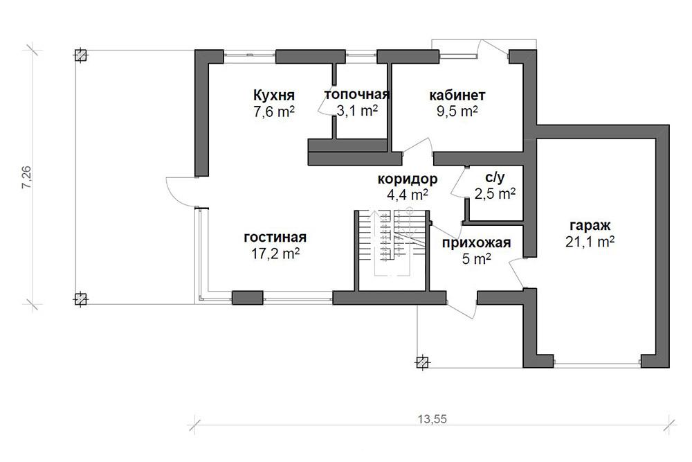 dom02-plan-1.jpg