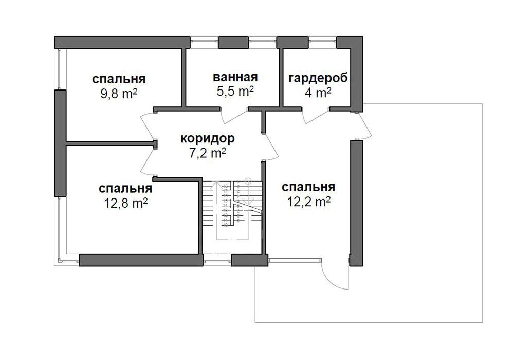 dom02-plan-2.jpg