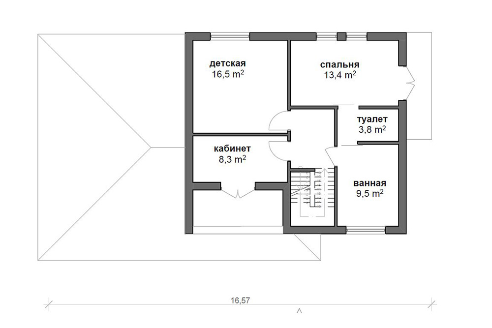dom03-plan02.jpg