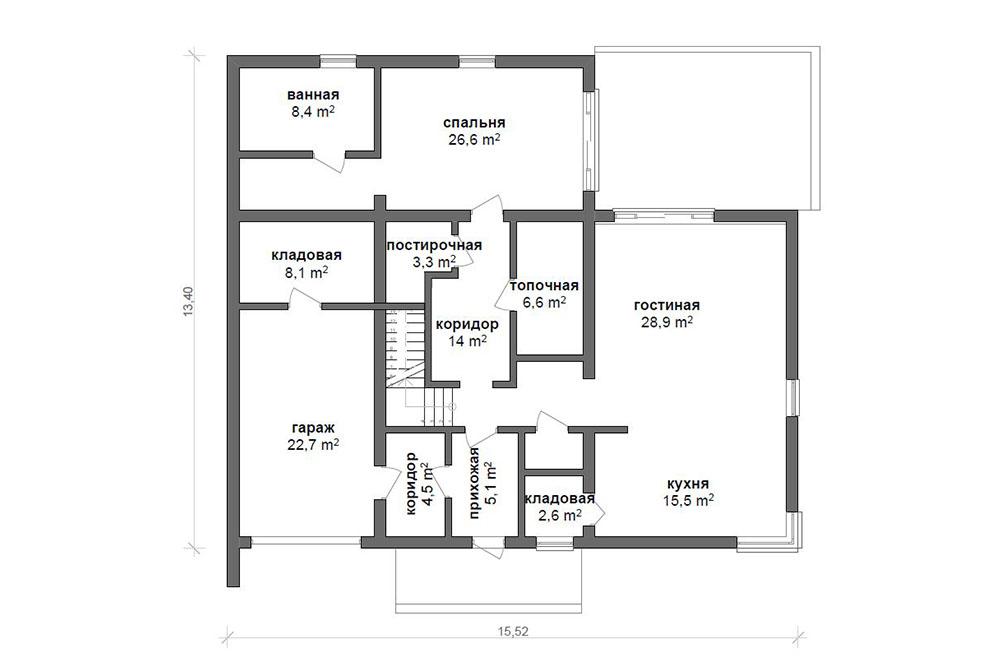 dom04-plan.jpg