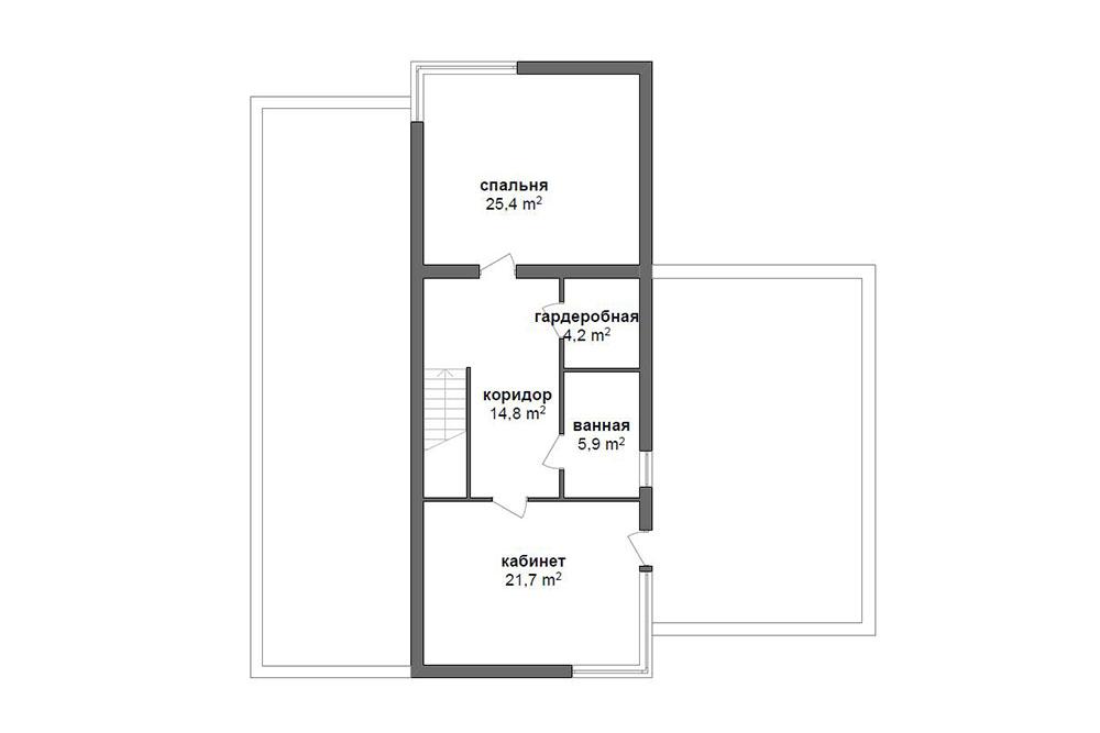 dom04-plan2.jpg