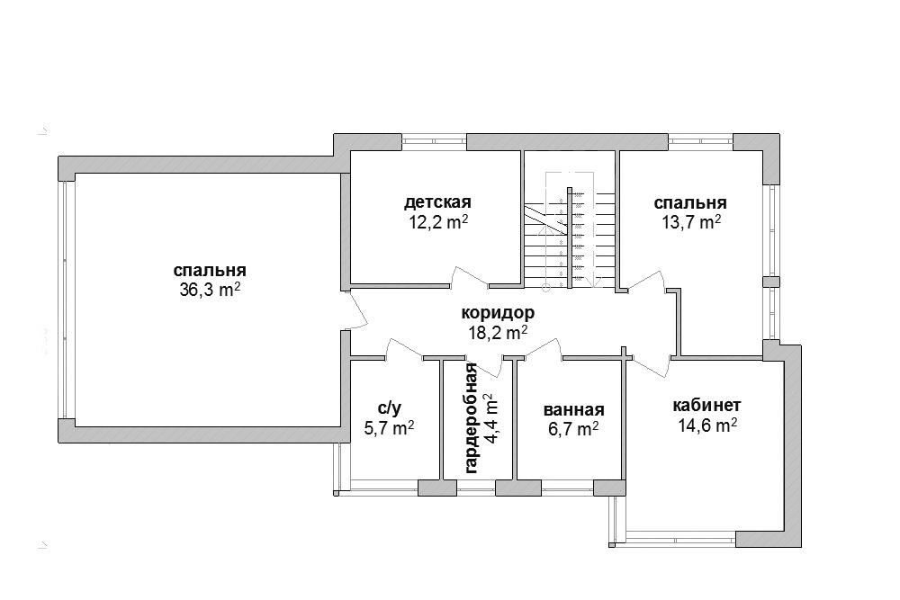 dom-05-plan1.jpg