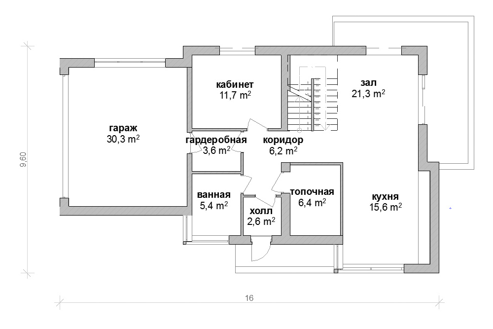 dom-05-plan2.jpg